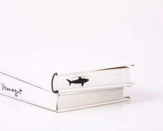 купить Закладка Shark цена, отзывы