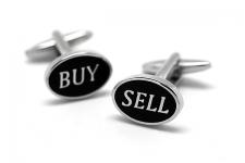 купить Запонки Buy&Sell цена, отзывы