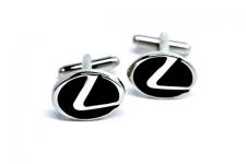 купить Запонки Lexus цена, отзывы