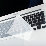 купить Защитный чехол клавиатуры ноутбуков Dell 17 type B цена, отзывы