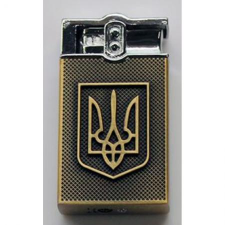купить Зажигалка Украина цена, отзывы