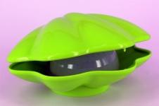 купить Жемчужина - ночник с USB 4 цвета цена, отзывы