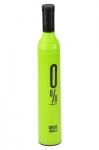 купить Зонт бутылка 4 вида цена, отзывы