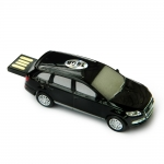 купить  Флешка 16 Gb Машина Audi цена, отзывы