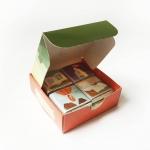 фото 9123  Шоколадный набор Кохаю тебе цена, отзывы