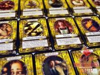 фото 4930  Настольная игра Ужас Аркхэма Король в жёлтом цена, отзывы