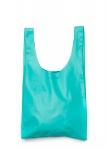 фото 7508  Женская кожаная сумка Sophia цена, отзывы