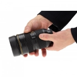 фото 13621  Термос кружка в форме обьектива NICAN-ZOOM цена, отзывы