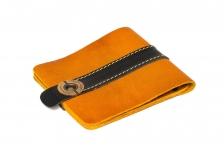 фото 11699  Зажим для денег Zeta-Clip Orange цена, отзывы