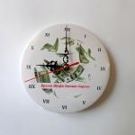 фото 9167  Часы настольные Время шефа стоит дорого цена, отзывы