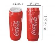 фото 9265  Термокружка Cocacola цена, отзывы