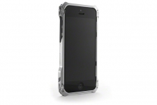 фото 1226  Чехол бампер Element Case Sector 5 First Edition для iPhone 5 цена, отзывы