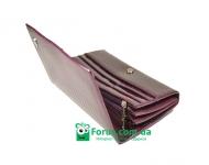 фото 4155  Женский кошелек кожа Изабелла цена, отзывы