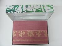 фото 1680  Простынь ARYA 100%бамбук с жаккардом 200*220 в ассортименте цена, отзывы