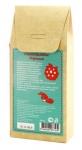 фото 6394  Вкусная помощь травяной чай Для вдохновения цена, отзывы