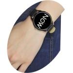 фото 1198  Часы наручные NOW цена, отзывы