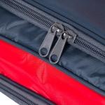 фото 7468  Изотермическая сумка Style 19 цена, отзывы