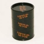 фото 8197  Анти стресс Баррель нефти цена, отзывы