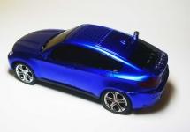 фото 555  Колонка - Машинка BMW X6 (колонка, плеер mp3, радио) цена, отзывы