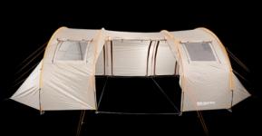 фото 7227  Палатка походная 8-ми местная цена, отзывы
