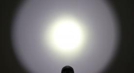 фото 3142  Фонарь UltraFire Xml-t6 цена, отзывы