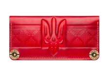 фото 11648  Кошелек Ukraine  цена, отзывы