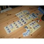 фото 5525  Настольная игра Airships (Воздушные корабли) цена, отзывы