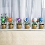 фото 2572  Автополив для растений ФЛАУРА 6шт цена, отзывы