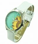 фото 4514  Часы наручные подсолнух цена, отзывы