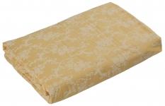 фото 9481  Одеяло хлопковое 140х205 см цена, отзывы