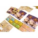 фото 5016  Настольная игра Путь в Индию цена, отзывы