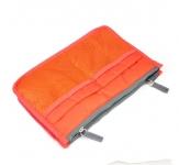 фото 18775  Органайзер Bag in bag maxi оранжевый цена, отзывы