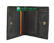 фото 4111  Мужской кошелек кожа Стиль цена, отзывы