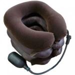 фото 2361  Лечебный ортопедический воротник Шоколад цена, отзывы