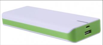 фото 8170  Универсальная батарея AUZER AP11500 цена, отзывы