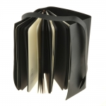 фото 20345  Софт-Бук Панда: черно-белые зарисовки цена, отзывы