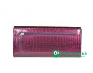 фото 4153  Женский кошелек кожа Изабелла цена, отзывы