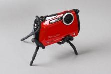 фото 2436  Универсальная подставка для гаджетов Spider Pdium цена, отзывы