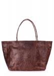 фото 7455  Женская кожаная сумка Rachel цена, отзывы