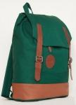 фото 8000  Рюкзак GIN мексиканец зеленый цена, отзывы