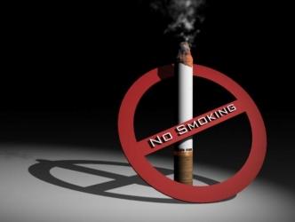 купить Легкий способ бросить курить со специальным магнитом цена, отзывы