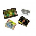 фото 5545  Настольная игра Иллюминаты Y2K цена, отзывы