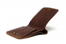 фото 11749  Кошелек Handy-XP Brown цена, отзывы
