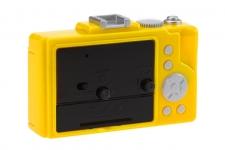фото 7708  Будильник фотокамера цена, отзывы