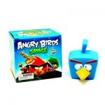 фото 4370  Копилка Angry Birds space голубая цена, отзывы