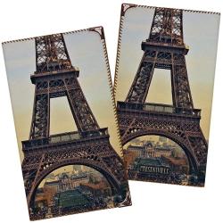 купить Визитница Париж цена, отзывы