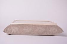фото 10152  Поднос на подушке Сахара цена, отзывы