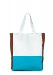 фото 7362  Текстильная сумка Clarence цена, отзывы