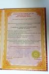 фото 3259  ДИПЛОМ - ГИГАНТ МИРОВОЙ РЕКОРД ИДЕАЛЬНАЯ ЖЕНА цена, отзывы