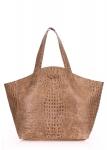 фото 7500  Женская кожаная сумка Elizabeth цена, отзывы